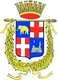 Provincia di Catania